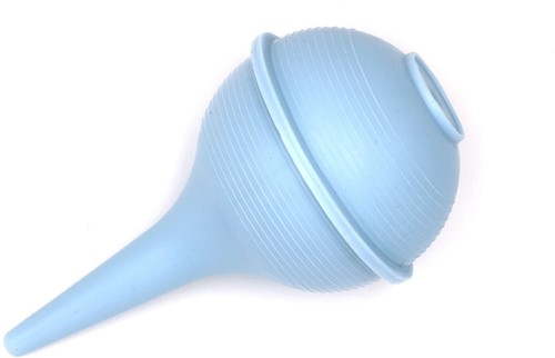 Bulb Syringe 60ml