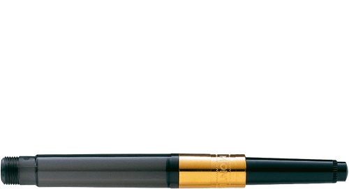 Montblanc piston converter for Meisterstück Classique