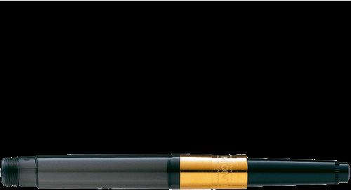 Montblanc piston converter voor Meisterstück Classique