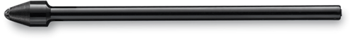 Lamy Replacement nibs Z107 PC/EL pointier for LAMY AL-star EMR