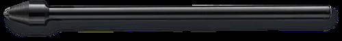 Lamy Replacement nibs Z107 PC/EL puntig voor LAMY AL-star EMR