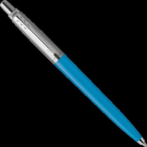 Parker Jotter Original 60's Sky Blue ballpoint pen