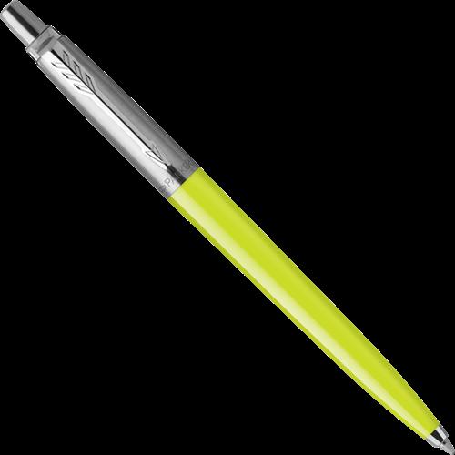 Parker Jotter Original 60's Limegreen ballpoint pen
