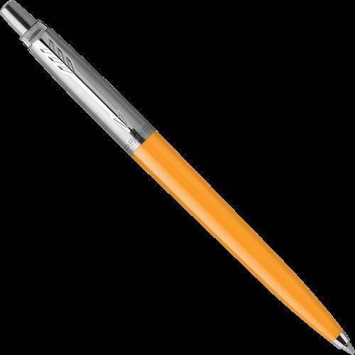 Parker Jotter Original 60's Marygold ballpoint pen