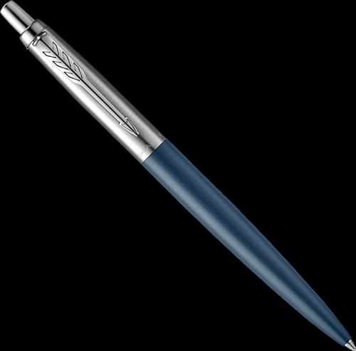 Parker Jotter XL Blue ballpoint pen