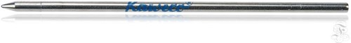 Kaweco ballpoint refill Sport serie M blue 5 pcs