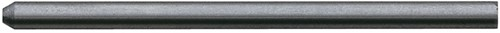 Lamy Graphite leads 3.15 4B for Scribble