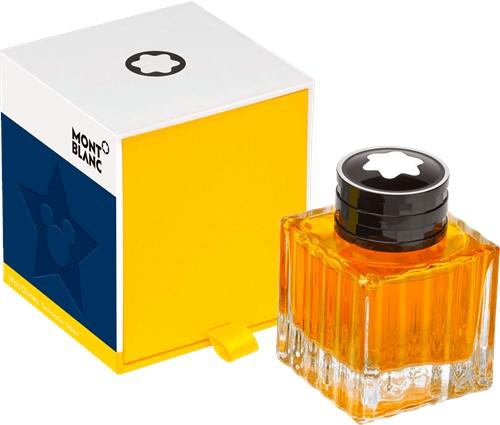 Montblanc Inkt fles Walt Disney 50ml