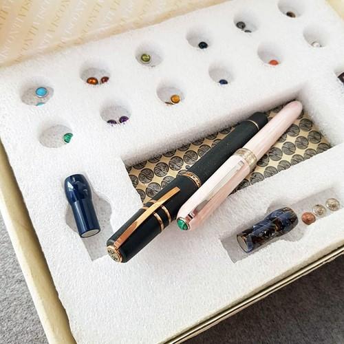 Visconti My Pen System