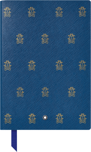Montblanc Notebook 146 Homage to Napoleon