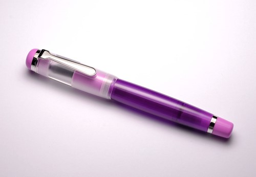 Opus 88 Omar Color Lipstick vulpen