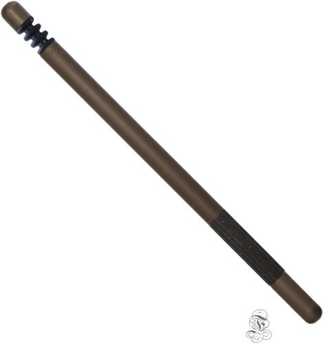 Parafernalia Linea brons vulpotlood 2,0mm