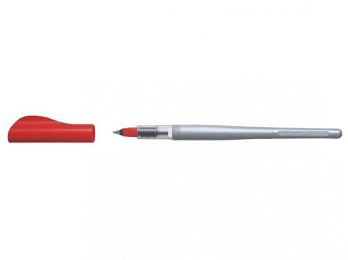 Pilot Parallel Pen 1.5 mm calligraphy pen