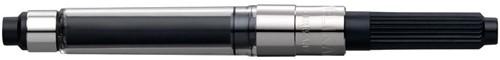 Pelikan converter for fountain pen