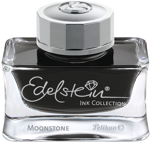 Pelikan Edelstein inkt Moonstone 2020 50ml