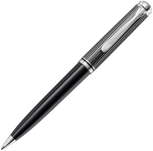 Pelikan K805 Stresemann ballpoint pen