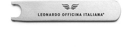 Leonardo piston removal tool