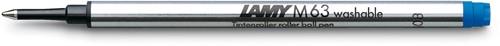 Lamy M63 roller vulling BREED