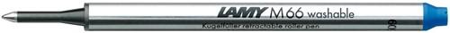 Lamy M66 roller vulling Medium
