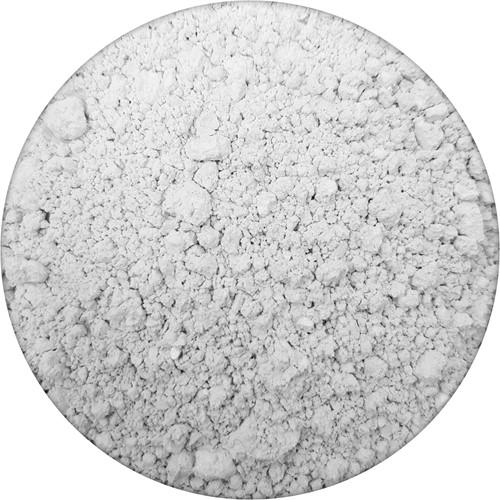 Pennonia Shimmer Fehér Szatén / Satin White 15gr