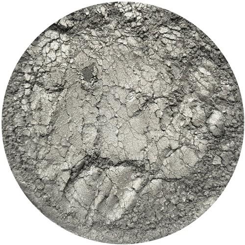 Pennonia Shimmer Ezüst / Silver 15gr