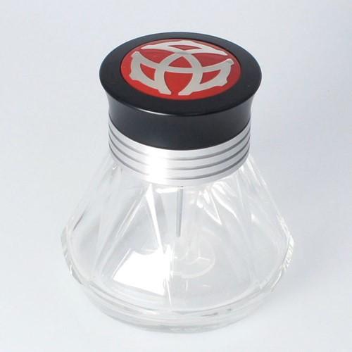 TWSBI Diamond 50 ink bottle